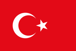 trflag